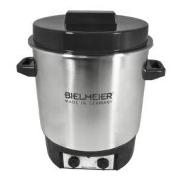 Стерилизатор-пастеризатор Bielmeier автоматический 29 л (без крана)