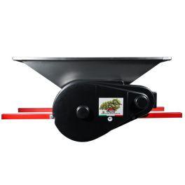 Дробилка для винограда PMI электрическая