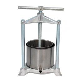 Пресс Pl10 ручной 2,5 л  для отжима соков
