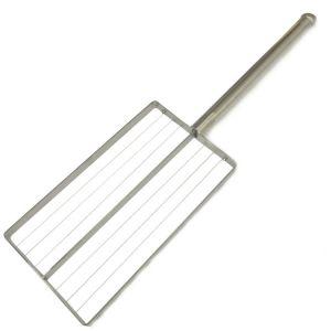 Нож «Лира» для сыра