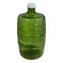 Бутыль казацкий на 10 л